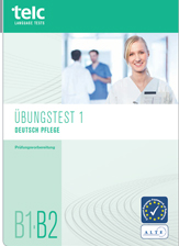 Übungstest